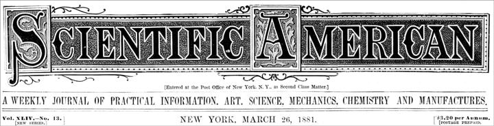 ScientificAmericanMasthead