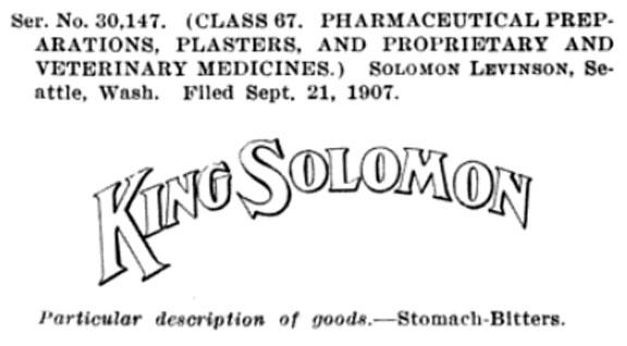 SolomonBittersPatent