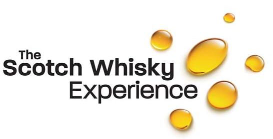 TSWE_Logo