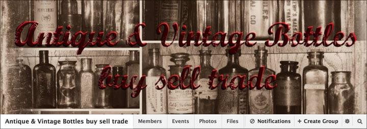 Vintage_fb