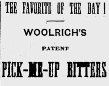 Woolrichs_PickMeUp_HalifaxVovaScotia_1867x