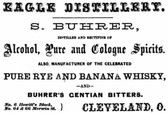1865BuhreradCleveland