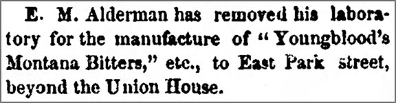 Alderman_The_Montana_Standard_Sat__Aug_23__1879_