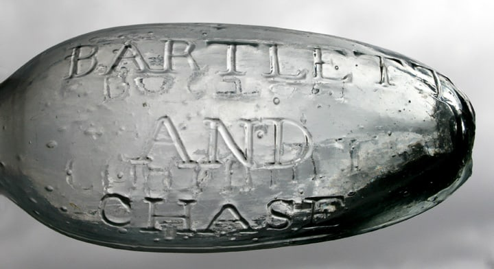 Bartlett&Chase