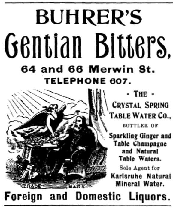 Buhrers_1894ClevDir
