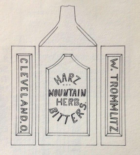 HarzMountainRH