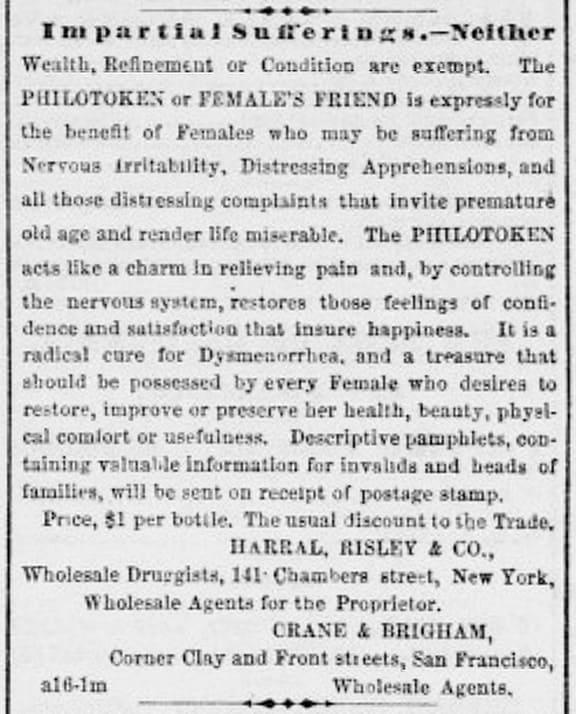 ImpartialSufferingsRisley1867