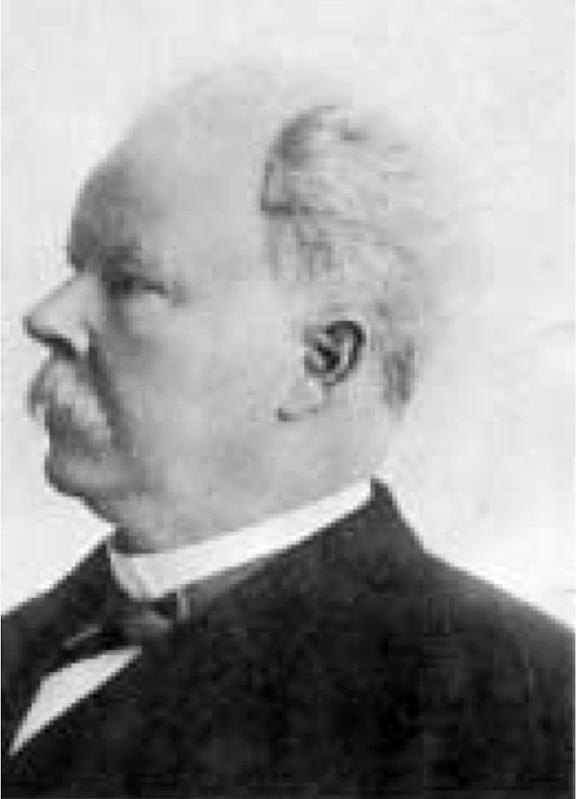 JohnMulhern