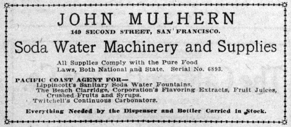 JohnMulhern1911Ad