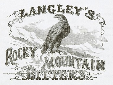 LangleysRMB_trademark