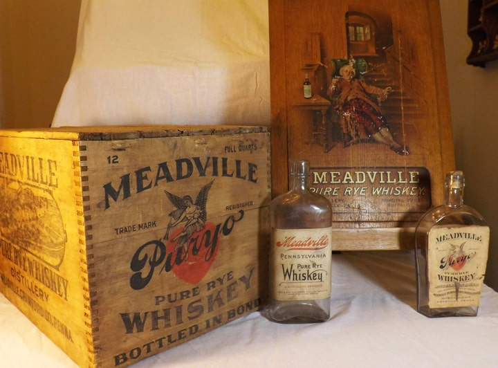 MeadvilleRye