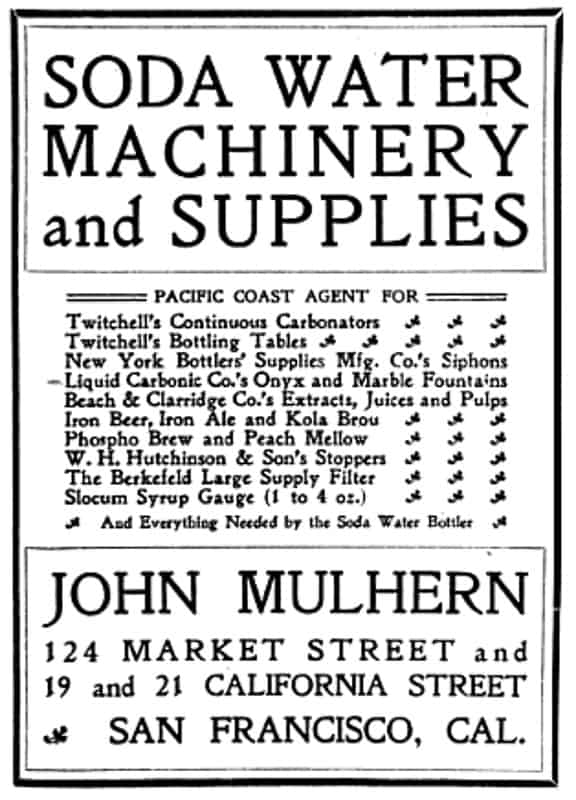 Mulhern1905Ad