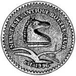 NJABC_Logo