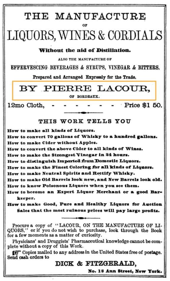 PierreLacour