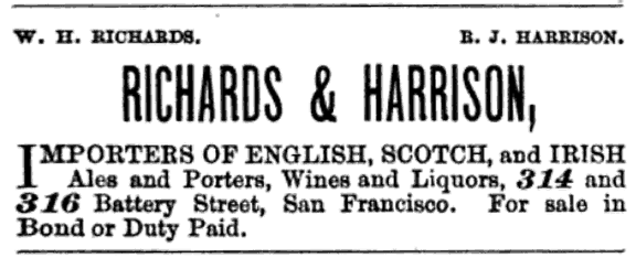 Richards&Harrison1874
