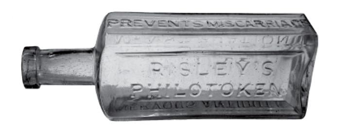 RisleysPhilotokenFaulkner