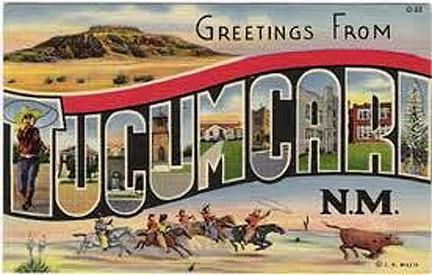 TucumcariPC