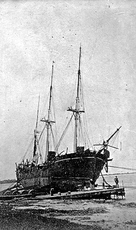 USS_Monongahela