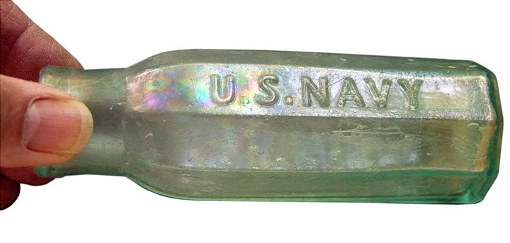 US_NavyPepper_c
