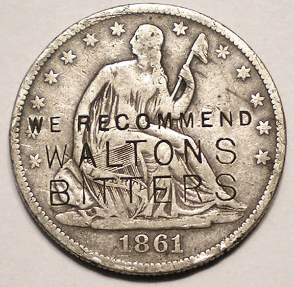 WaltonBittersCounterStamp_F