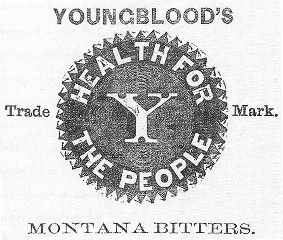 YoungbloodsMontanBittersTradeMark