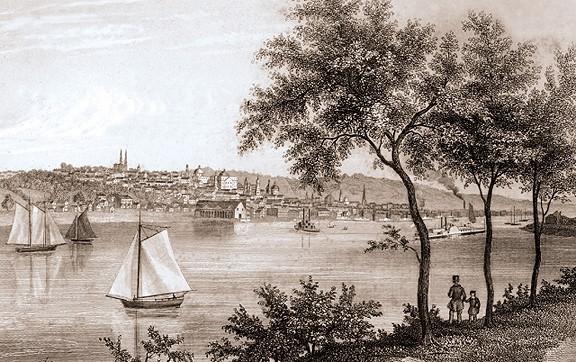 AlbanyNY1854
