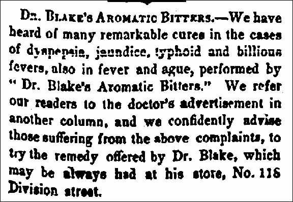 BlakesAromatic_1850