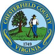 ChesterdfieldCountySeal