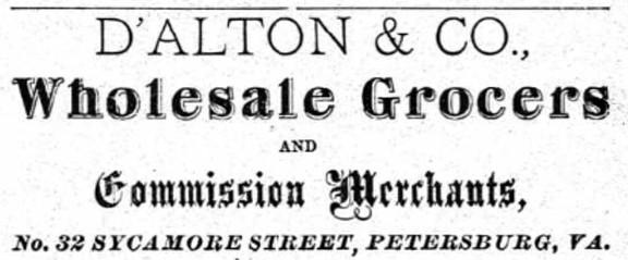D'Alton1886