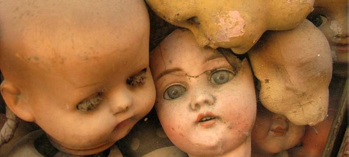 Doll_HeadsPRG