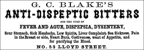 GCBlakesAd2_1855