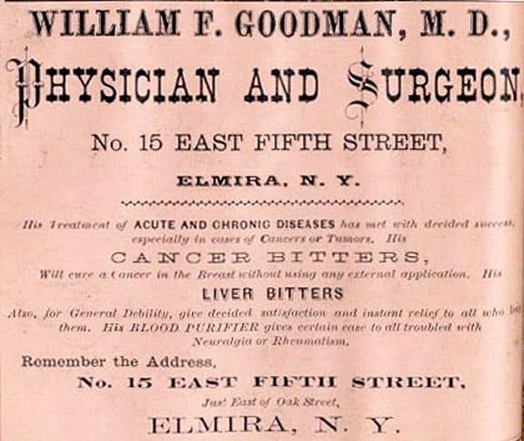 Goodman'sCancerBitters_elmira1872