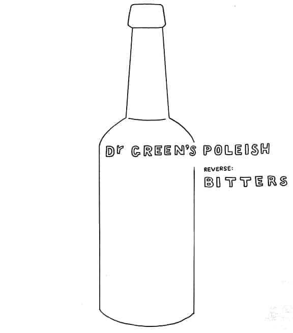 GreensPolishSketch