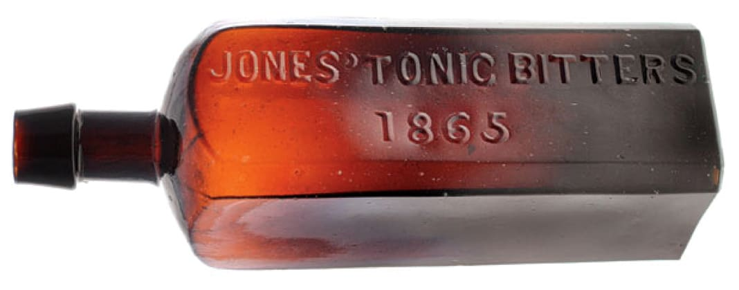 J52_JonesTonicBitters)