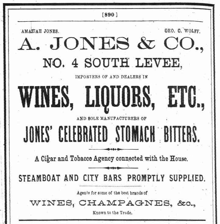 JonesStomachBitters_SL_1866