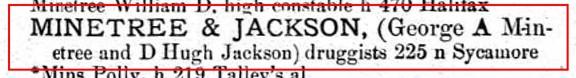 Minetree&Jackson1866Listing