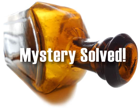 MysterySolvedPurdys