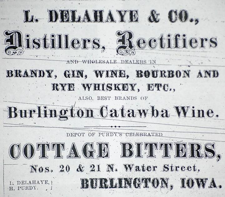 PurdysCottageBittersAd2_1868