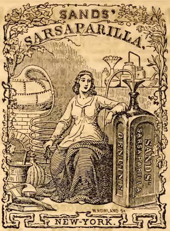 SandsSarsART1852NYC_8