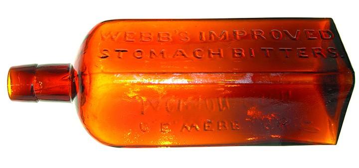 WebbsImprovedW60_Meyer