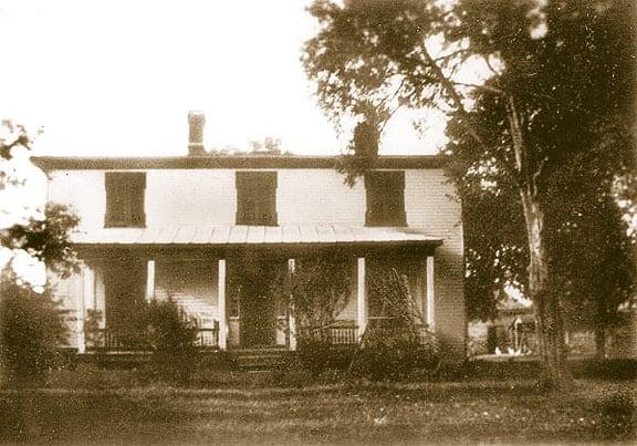 yellowhouse1920