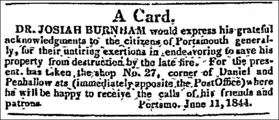ACardJosiahBurnham_1844