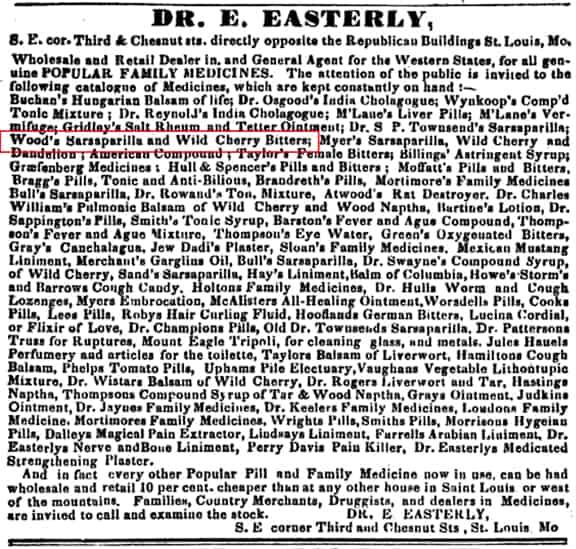 DE_E_EasterlySellingWoods