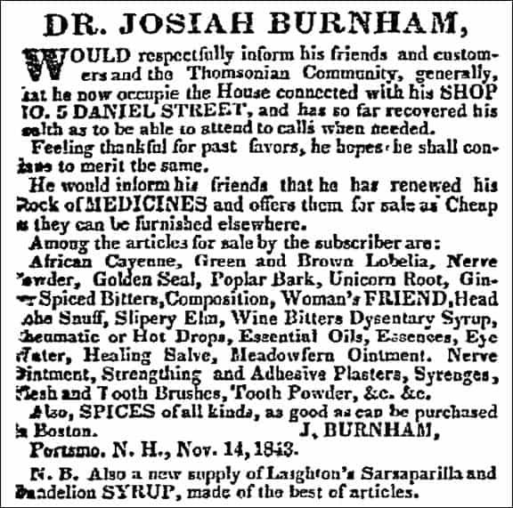 DrJosiahBurnham1843