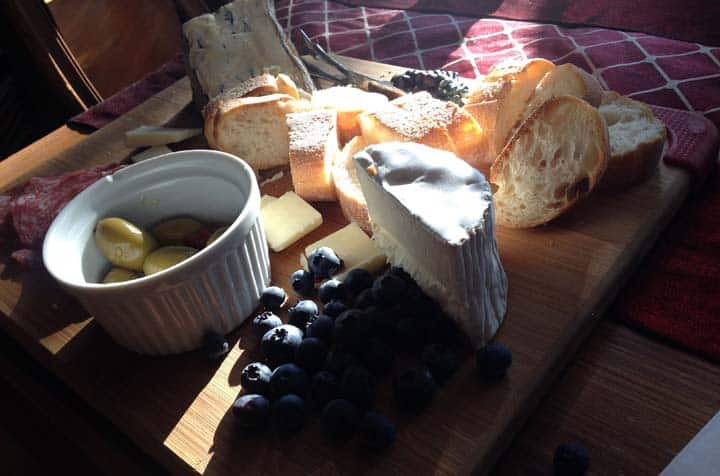 ForbesWine&Cheese