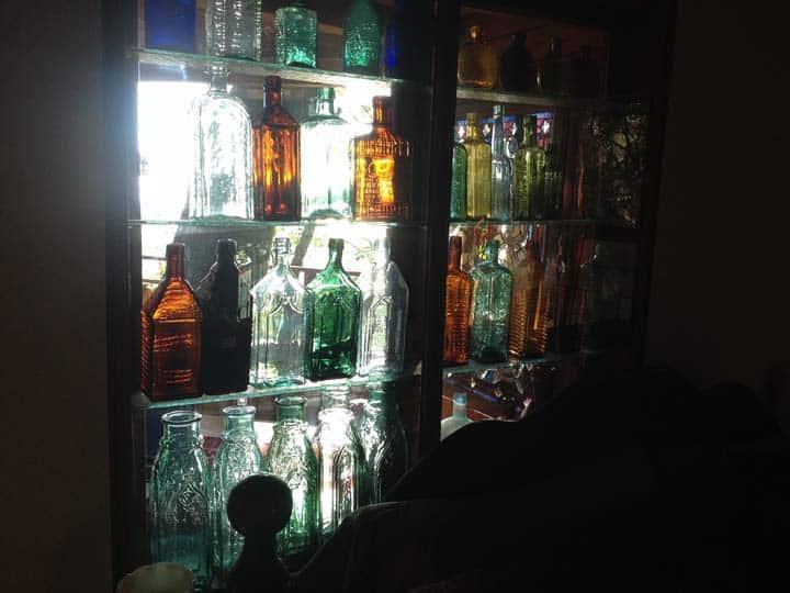 Forbes_BottlesLight&Dark