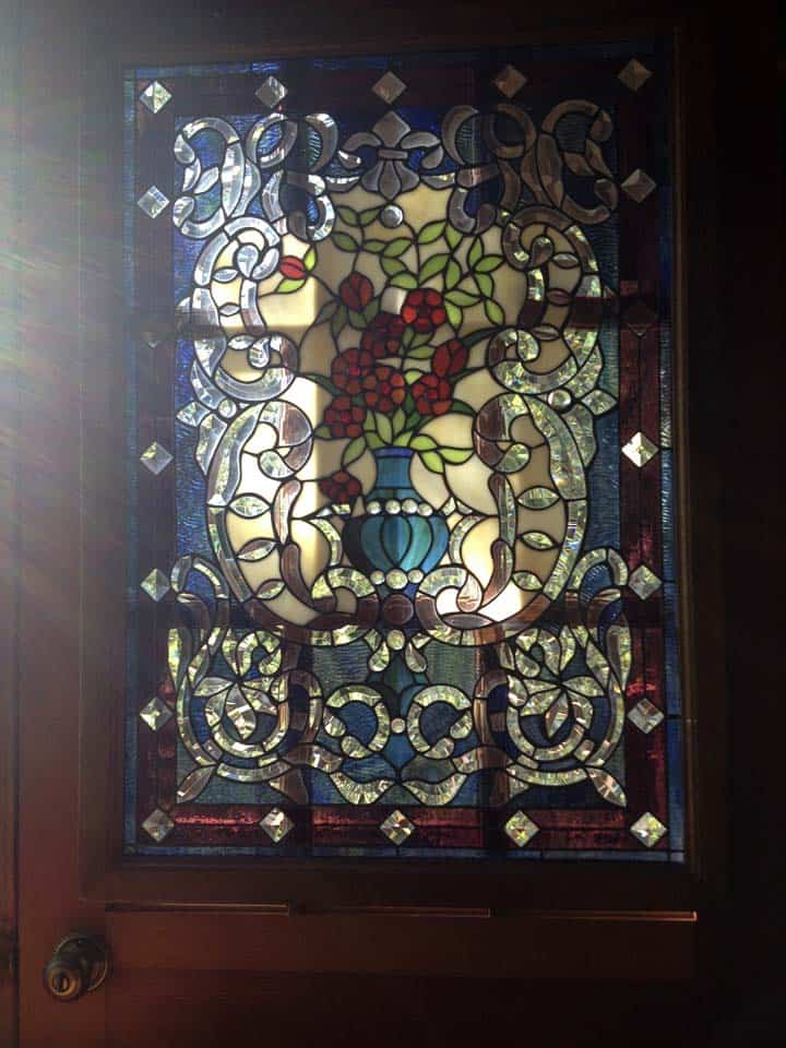 Forbes_StainedGlass
