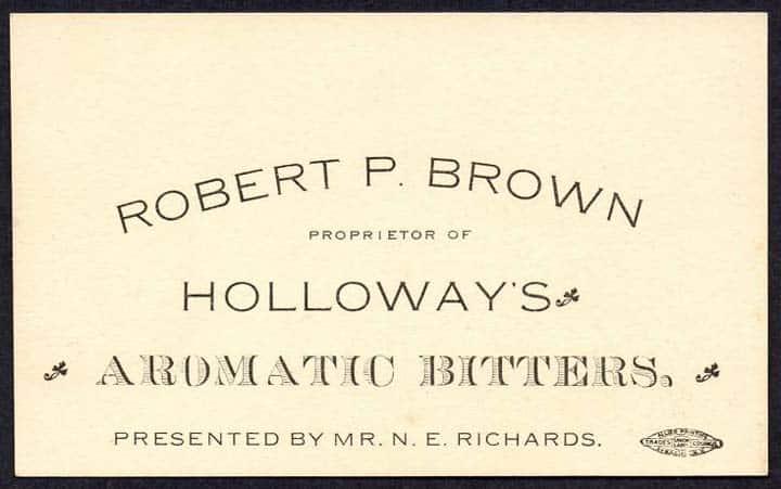 HollowaysAromaticBittersTC