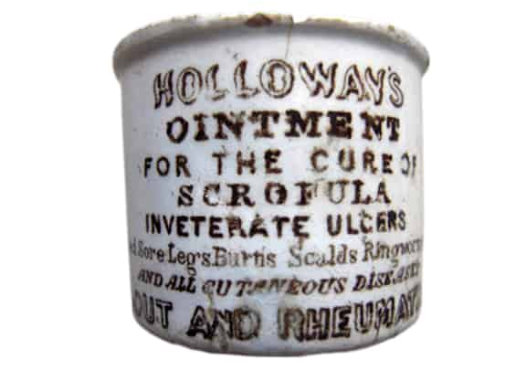 Holloway'sNewYorkClipped