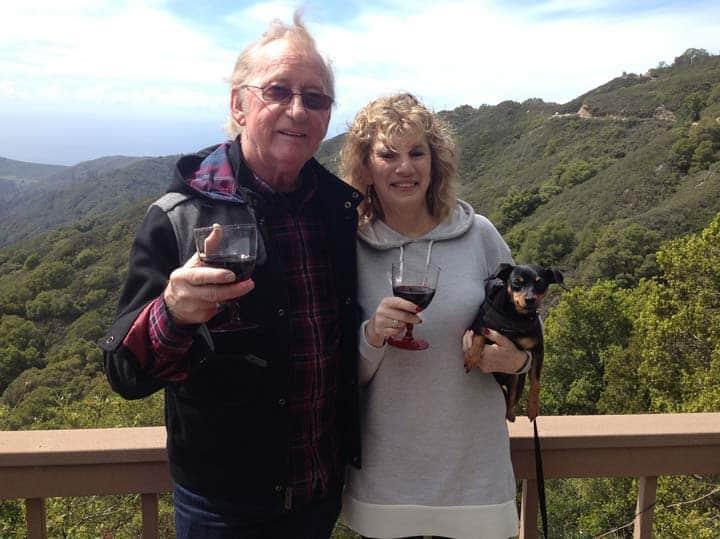 Jerry&HelenWine